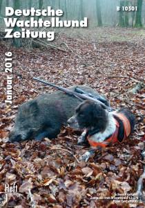 deutsche-wachtelhund-zeitung-januar-16