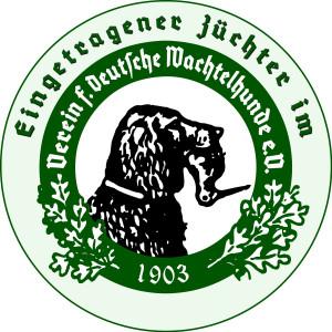 vdw-zuechter-logo-1200-punkte