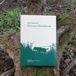 Zuchtbuch 2011-2013 Wachtelhund