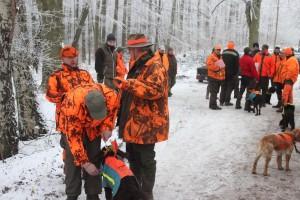 S-Jagd-Sachsen-Anhalt-FB-Sued-opt