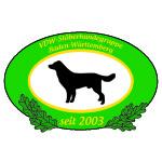 Stöberhundgruppe BW-Süd