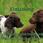 Einladung-Familientag-LG-Nds-2015-1
