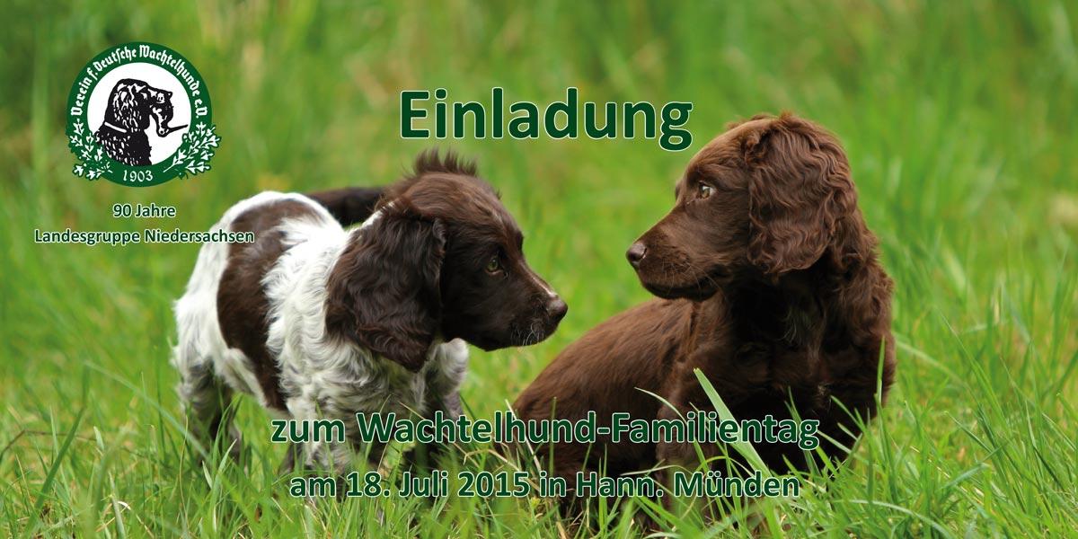 Einladung-Familientag-LG-Niedersachsen