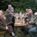 Wachtelhundstammtisch-Oberpfalz (1)
