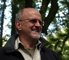 Karl Heinz Strohmeyer
