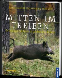 Bildband_mitten_im_Treiben