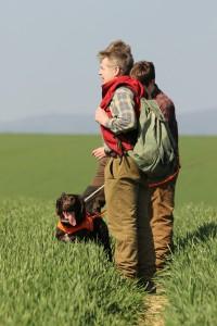wachtelhund-jugendpruefung-stoeberhund024