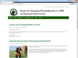 lg-niedersachsen-internetseite