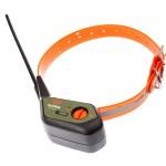 Supra-on_collar-switch_side_GPS_side_angle-2