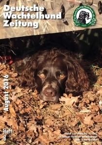 deutsche-wachtelhund-zeitung-august