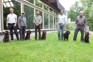 hauptversammlung-wachtelhund-2016-035