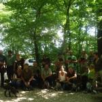 Welpenspieltag-der-DW-Luxemburg2