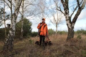 alexander-busch-mit-wachtelhunden