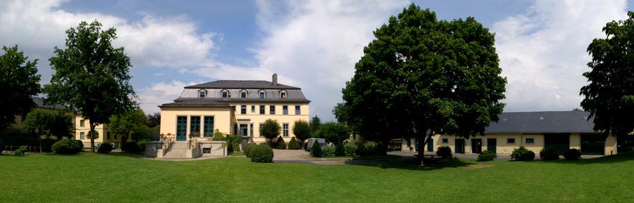 jaegerlehrhof
