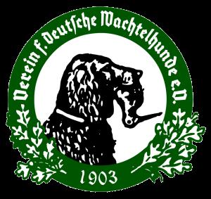 LG Sachsen: Einladung zur LG Versammlung